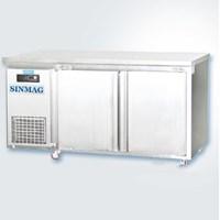 Bàn lạnh SCT-4W2