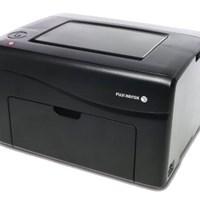 Máy in Laser màu Wifi Fuji Xerox DocuPrint CP115w