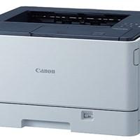 Máy in Laser khổ A3 CANON imageCLASS LBP8100n