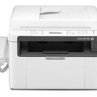 Máy in Laser đa chức năng không dây Fuji Xerox DocuPrint M115z