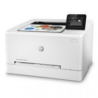 Máy in Laser màu HP Color LaserJet Pro M452DN