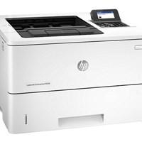 Máy in Laser HP LaserJet Enterprise M506DN