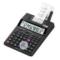 Máy tính tiền in ra bill giấy Casio HR-100RC