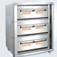 Lò nướng điện SM-603A/SM-603AG