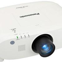 Máy chiếu Panasonic PT-EX620