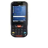 Máy quét mã vạch di động PDA Point Mobile PM60
