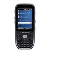 Thiết bị quản lý kho mã vạch PDA Point Mobile PM40
