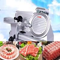 Máy thái thịt ES-220
