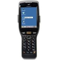 Thiết Bị Kiểm Kho Point Mobile IU9060