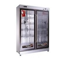 Tủ sấy bát công nghiệp CH-YTD680B