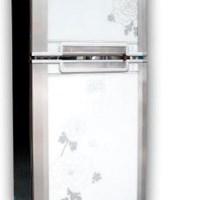 Tủ sấy bát Komasu ZTP238-5 kính hoa/gương