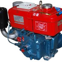 Động cơ diesel  DONGFENG ZS11130