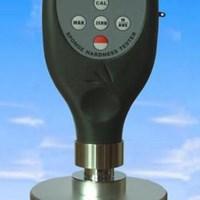 Máy đo độ cứng xốp, mút HT-6520