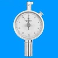 Đồng hồ đo độ cứng Shore LX-A (100HA)