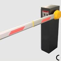 Barrier tự động Shining ST200