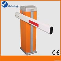 Barrier tự động Shining ST300
