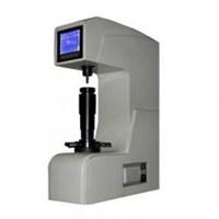 Máy đo độ cứng Rockwell HR-150P