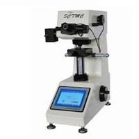 Máy đo độ cứng lớp mạ MHV-1000