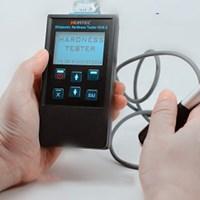 Máy đo độ cứng kim loại bằng siêu âm HUH-2