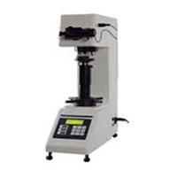Máy đo độ cứng Vickers HVS-10