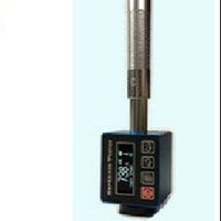 Máy đo độ cứng RHL-110C