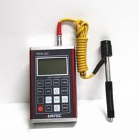 Máy đo độ cứng RHL-50