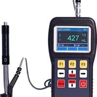 Máy đo độ cứng kim loại Leeb190