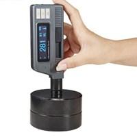 Máy đo độ cứng HUATEC RHL-TH130
