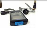Máy đo độ cứng bằng siêu âm HUH-1