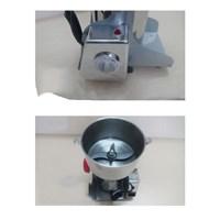 Máy xay bột khô đa năng CH 500A (2000W)