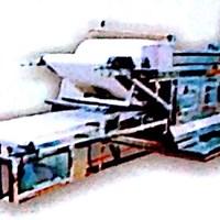 Máy làm bánh cuốn liên hoàn BC -150