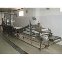 Máy làm bánh phở liên hoàn BP200