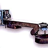 Máy làm bún liên hoàn B500