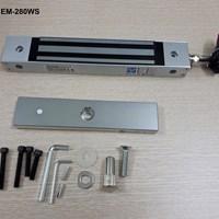 Khóa điện từ đơn chống nước, Model EM-280WS