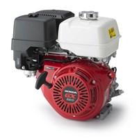 Động cơ xăng Honda GX390T2 QHTN