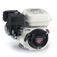 Động cơ xăng Honda GP160H QH1
