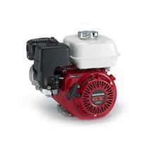 Động cơ xăng Honda GX160T2 LHB3