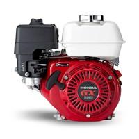 Động cơ xăng Honda GX160T2 QM