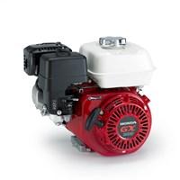 Động cơ xăng Honda GX200T2 LHB2