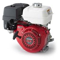Động cơ xăng Honda GX270T2 QHTN