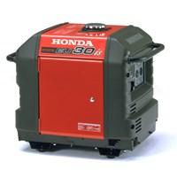 máy phát điện EU30IS1 RA0