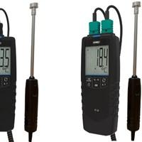 Máy đo nhiệt độ tiếp xúc TT21