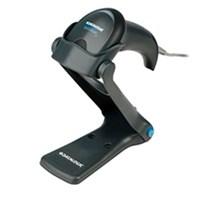 Máy Quét Mã Vạch DATALOGIC Quickscan Lite QW2120.
