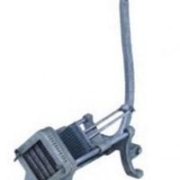 Máy cắt khoai tây KB-P02