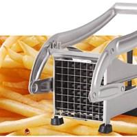 Máy cắt khoai tây TMTP-O33