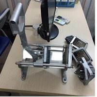 Máy cắt khoai tây  TMTP-O30