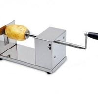 Máy cắt khoai tây lốc xoáy CAMBON KT01