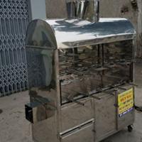 Máy nướng vịt MQ-210