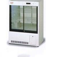 Tủ lạnh trữ mẫu MPR 163D(H)