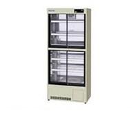 Tủ trữ mẫu chuyên dụng MPR-S313